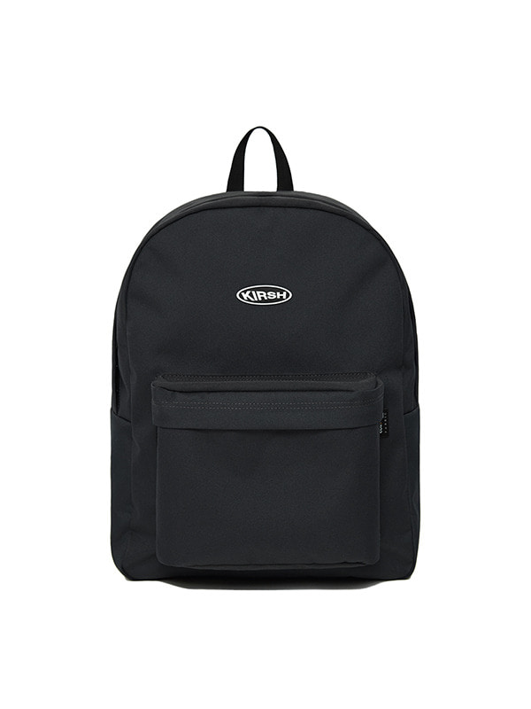 KIRSH POCKET BACKPACK HS [GREY]