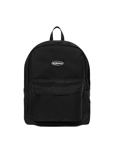 KIRSH POCKET BACKPACK IS [BLACK]