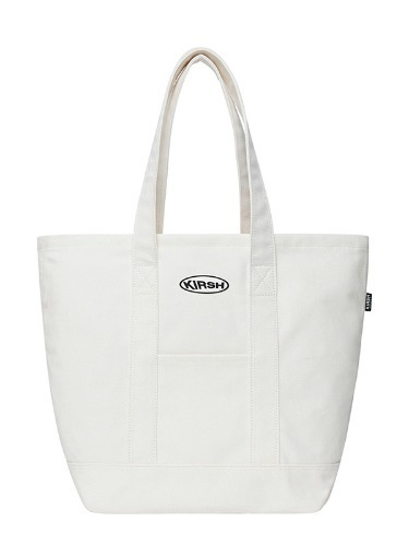 KIRSH POCKET SHOULDER BAG IS [WHITE]