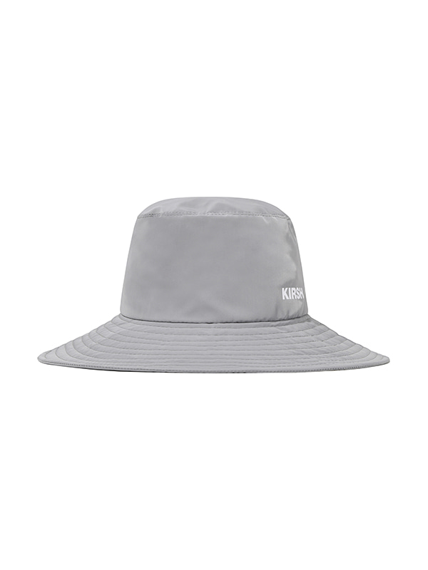 KIRSH TREKKING HAT JS [LIGHT GRAY]