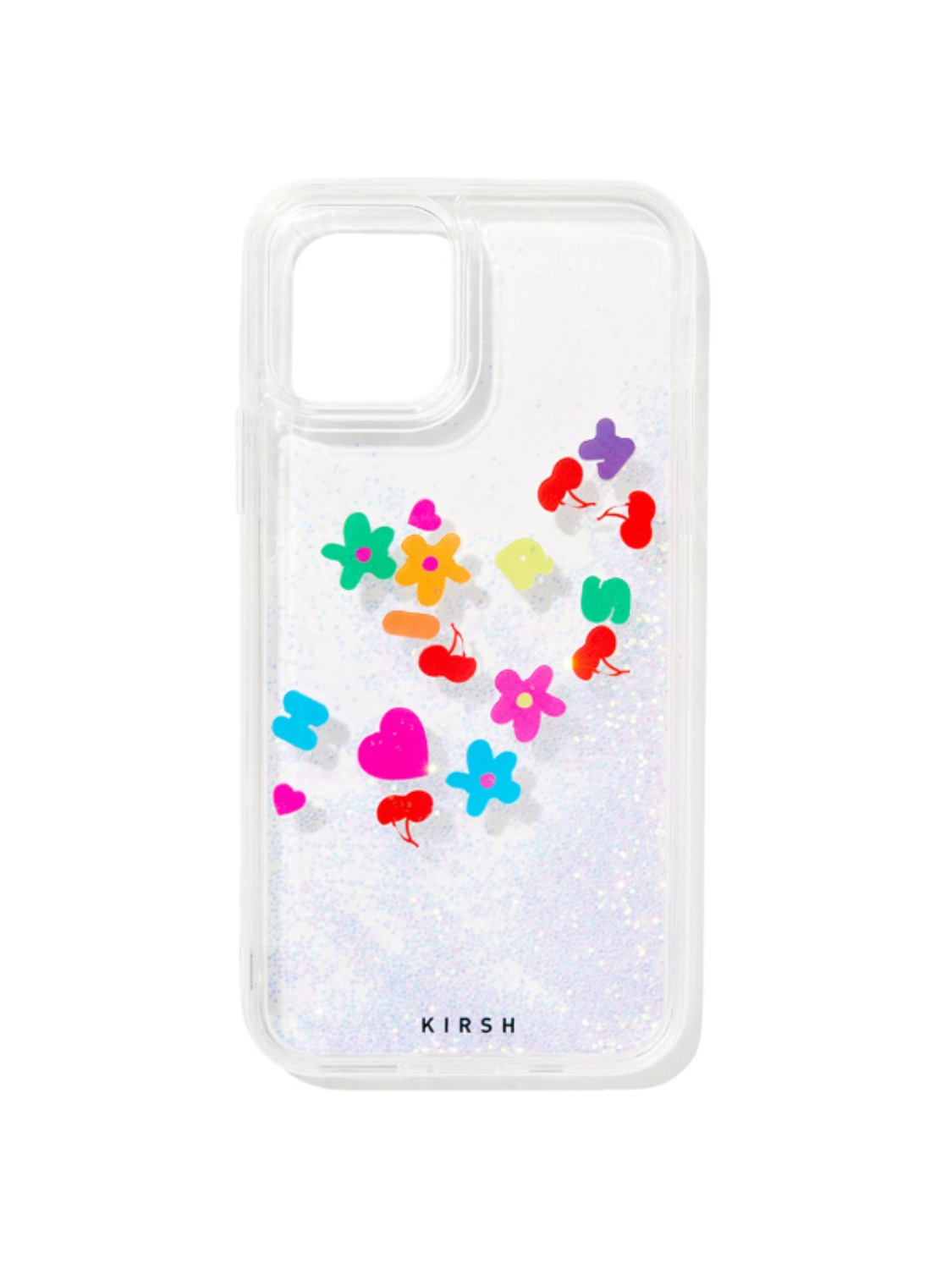 CHERRY IMOGE PHONE CASE KS [ETC]